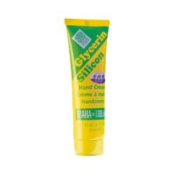 手部保養產品-蒂蜜護手霜 Glycerin Silicon Cream