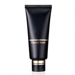 清潔面膜產品-天然活膚泥 Mineral Mask