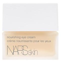 NARS 眼部保養-無痕彈力眼霜 Nourishing Eye Cream
