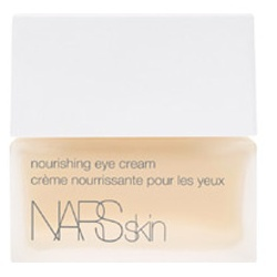 無痕彈力眼霜 Nourishing Eye Cream
