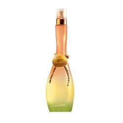 Jennifer Lopez 珍妮佛羅培茲 香水-陽光之吻噴式淡香水 Sunkissed Glow