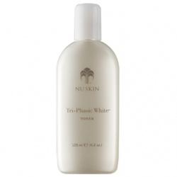 Nu Skin 如新 化妝水-瀅白三效爽膚水 Tri-Phasic White&#8482 Toner