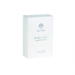 Nu Skin 如新 保養面膜-瀅白三效晶潤面膜 Tri-Phasic White&#8482 Radiance Mask