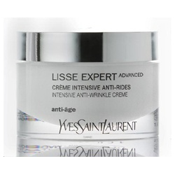 YSL 聖羅蘭  先進除皺系列-先進除皺強效乳霜 Intensive Anti-Wrinkle Crème