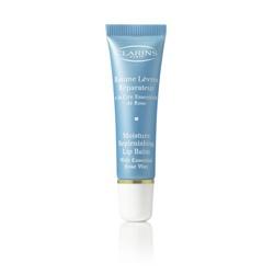 卡塔芙玫瑰唇露 Moisture Replenishing Lip Balm With Essential Rose Wax