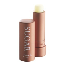 紅糖水潤防曬護唇膏SPF15 Sugar Lip Treatment SPF15