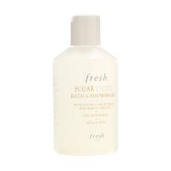 Fresh 沐浴清潔-紅糖荔枝沐浴精 Sugar Lychee bath & shower gel