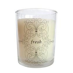Fresh  室內‧衣物香氛-紅糖香氛燭 Sugar candle