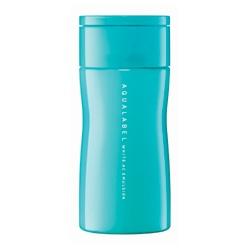 AQUA LABEL 水之印 乳液-潔荳亮白淨膚乳 White AC Emulsion