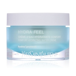 YSL聖羅蘭  親膚水嫩系列-保濕乳霜 HYDRA FEEL Comfort Hydrating Water Crème
