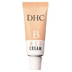 抑油保濕B霜 B Mix Cream