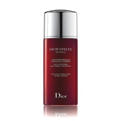 Dior 迪奧 勻體‧緊實-名模曲線纖體精華 Dior Svelte Reversal