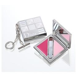 晶鑚唇匣 Dior Crystal Shine