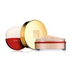 Estee Lauder 雅詩蘭黛 活力系列-紅石榴能量礦采雙效蜜粉底SPF15/PA++
