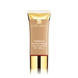 紅石榴能量礦采粉底液SPF10/PA++ Nutritious Vita-Mineral Makeup SPF10/PA++
