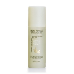 L'OCCITANE 歐舒丹 臉部卸妝-橄欖水潤卸妝乳(有機) Cleansing Milk