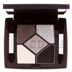 Dior 迪奧 眼影-設計師眼妝盤 5 Couleurs Designer