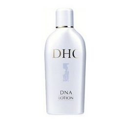 DNA活顏復齡化粧水 DNA Lotion