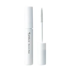 Lavshuca  眼部彩妝-記憶定型飾底睫毛膏
