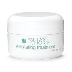 潤唇煥膚去角質霜 Exfoliating Treatment