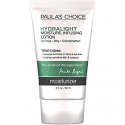 清爽保濕乳液 Hydralight Moisture-Infusing Lotion