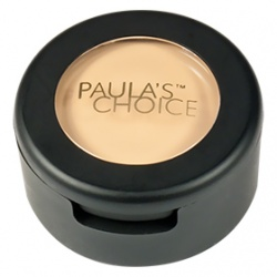 Paula`s Choice 寶拉珍選 底妝系列-溫潤遮瑕膏 Soft Cream Concealer