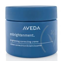 AVEDA 肯夢 乳霜-晶皙淨白乳霜 Enbrightenment Brightening Correcting Cream