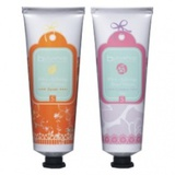 水嫩護手霜 Ultra-Softening Hand Cream