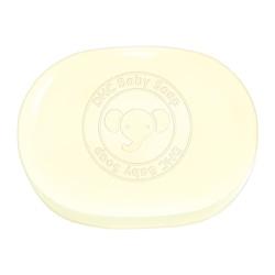 寶寶身體保養產品-小象寶貝柔膚皂 Baby Soap