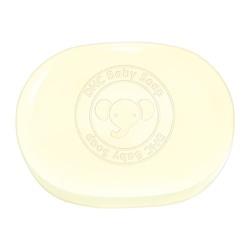 小象寶貝柔膚皂 Baby Soap