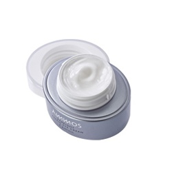 O2 MODA  AMMOS系列-亮采修護眼霜	 	EXBRIGHT REPAIR EYE CREAM