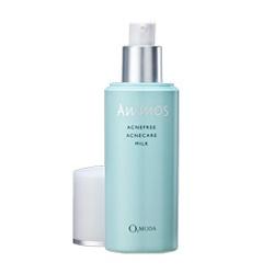 O2 MODA  乳液-淨顏調理平衡乳 ACNECARE MILK