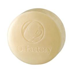 O2 MODA  洗顏-天然洗面皂 Natural Skin Soap