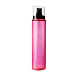 O2 MODA  化妝水-玫瑰保濕噴霧水 Deep Sea Aqua Mist Rose