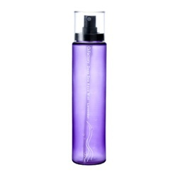 薰衣草保濕噴霧水 Deep Sea Aqua Mist Lavender