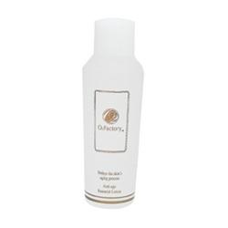 O2 MODA  化妝水-晶緻緩齡活膚水 Anti-age Essencial Lotion