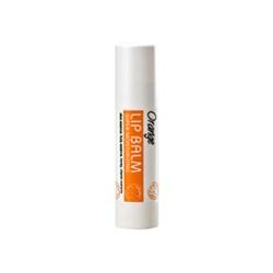 O2 MODA  唇部保養-水嫩護唇膏 O2 LIP