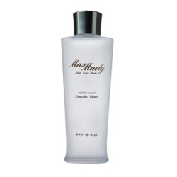 O2 MODA  MaxMacly系列-晶緻嫩白化妝水 MAXMACLY LOTION