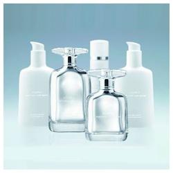 narciso rodriguez  女性香氛-essence 香體液