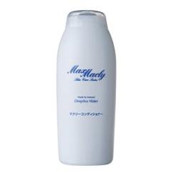 O2 MODA  潤髮-海洋深層修護潤絲乳 Conditioner