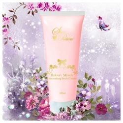 Skin Potion 魔力配方 身體保養-海倫娜奇蹟身體潤澤乳霜