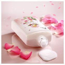 Skin Potion 魔力配方 身體保養-魔力天使玫瑰身體保養乳