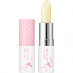 DHC  唇部保養-護唇膏 Lip Flavor