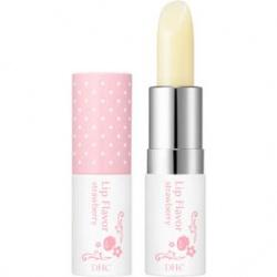 護唇膏 Lip Flavor
