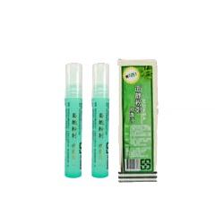 MONSA 東欣夢娜麗莎 化妝水-面皰粉刺修護液