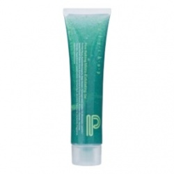 butyshop  清潔卸妝-毛孔去角質凝膠 Pore Refining Micro-Exfoliating Gel
