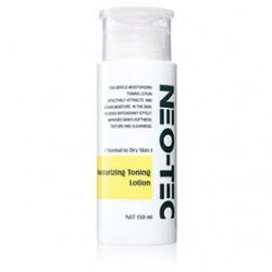 溫潤保濕化妝水 Moisturizing Toning Lotion