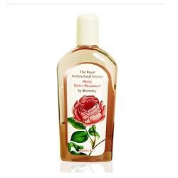 玫瑰薔薇保溼沐浴精 Bath Relaxant of Rose