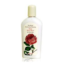 玫瑰薔薇保溼護膚乳霜 Rose Body Balm