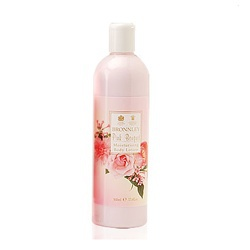 玫瑰乳液 Moisturising Body Lotion